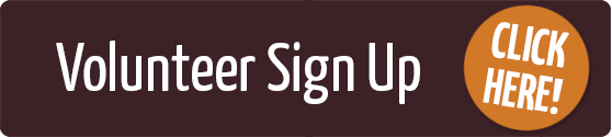 volunteer sign up form
