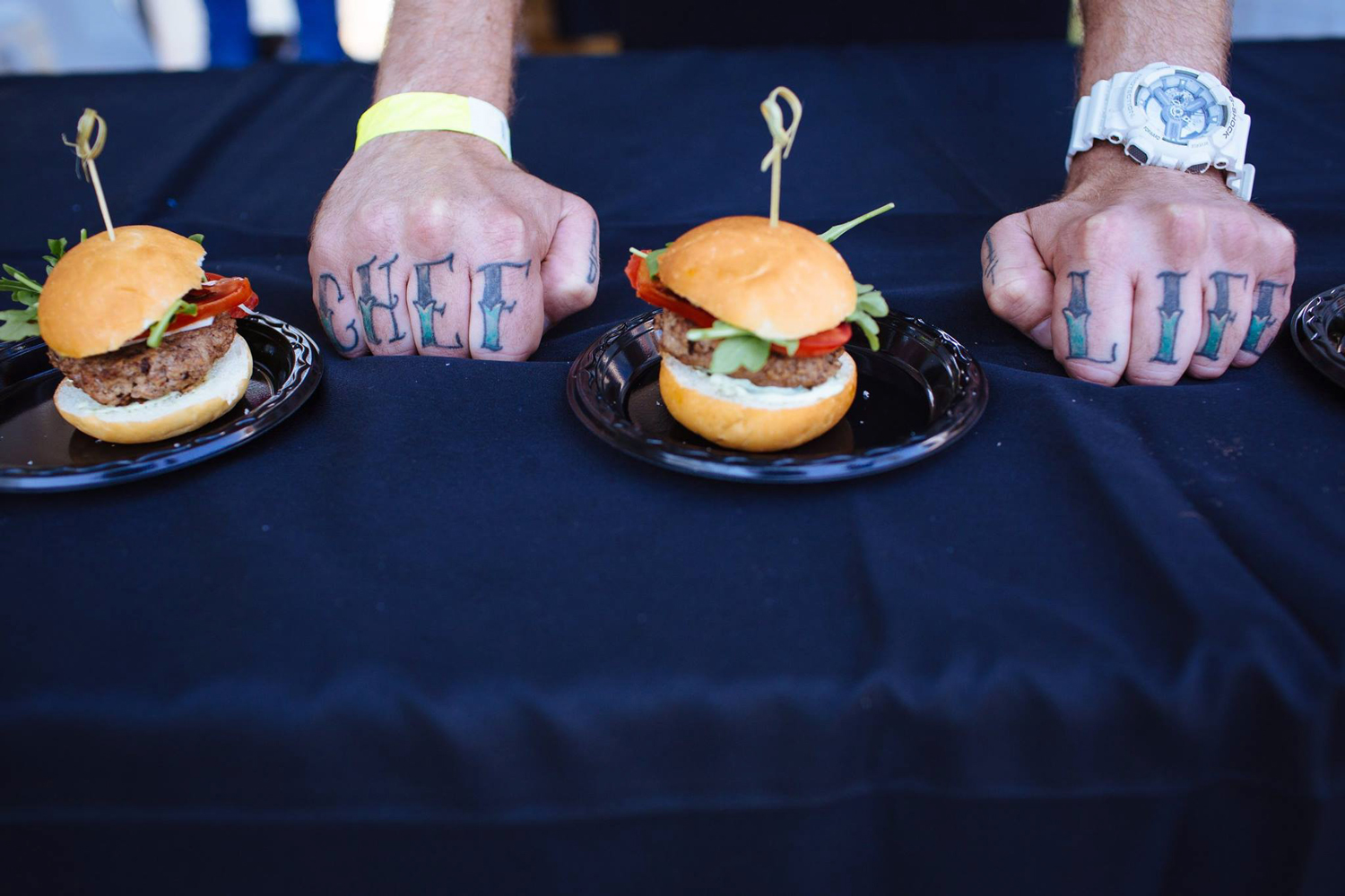 Burgers-and-Beer-Best-Of-Photos-for-Web-(23-of-25).jpg
