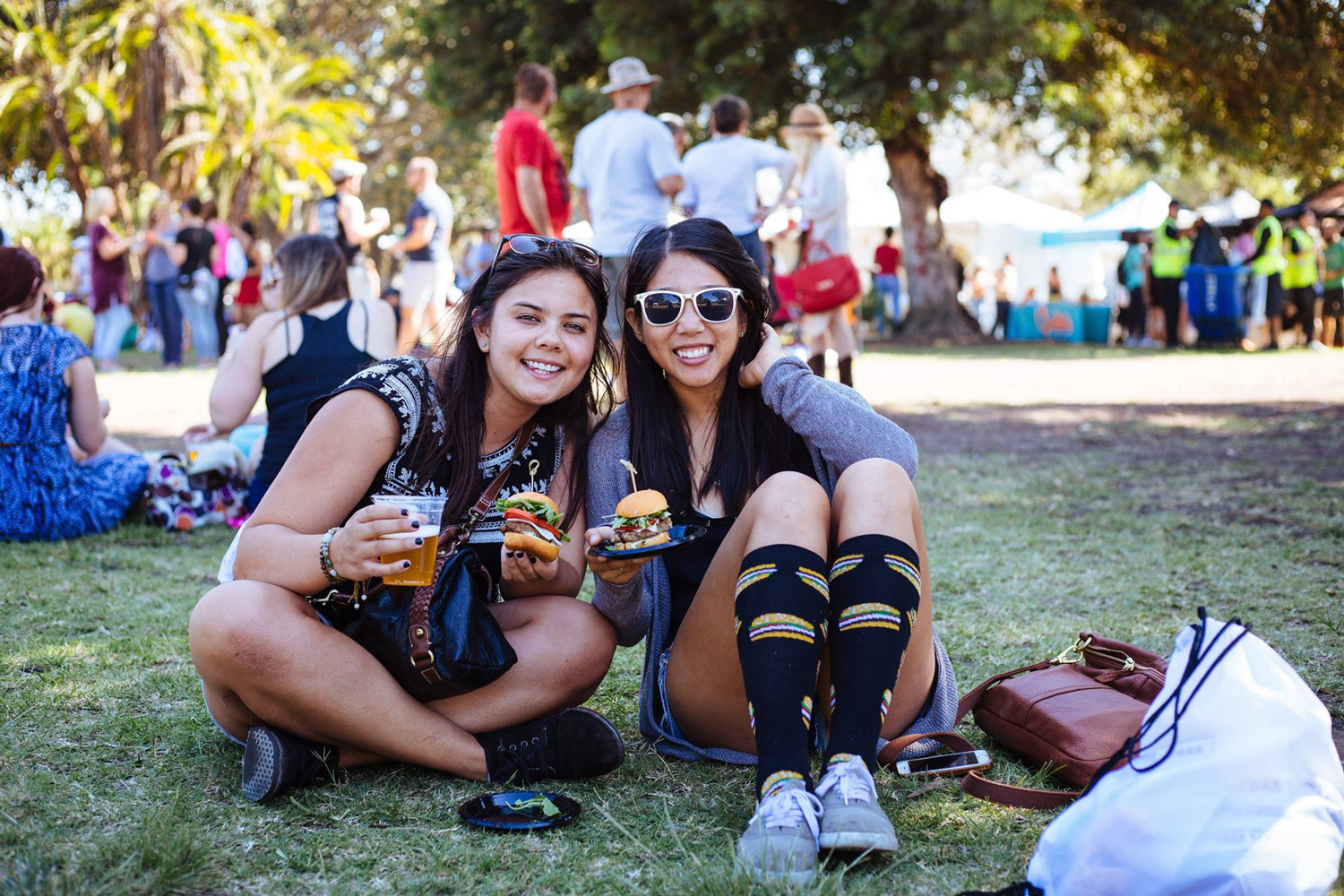 Burgers-and-Beer-Best-Of-Photos-for-Web-(21-of-25).jpg