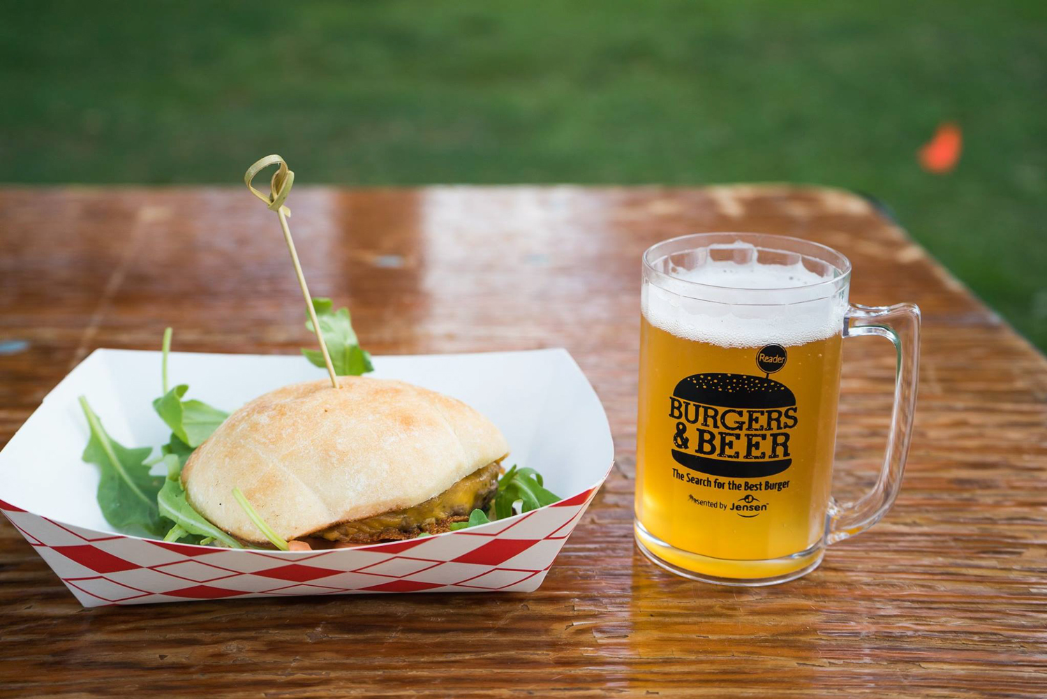 Burgers-and-Beer-Best-Of-Photos-for-Web-(12-of-25).jpg