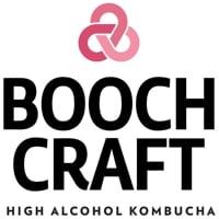 Boochcraft