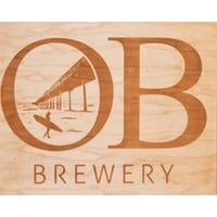 Ocean Beach Brewery
