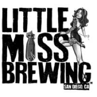 Little Miss Brewing