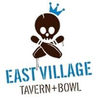 Tavern+Bowl East Village