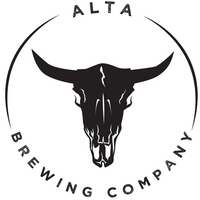 Alta Brewing Company
