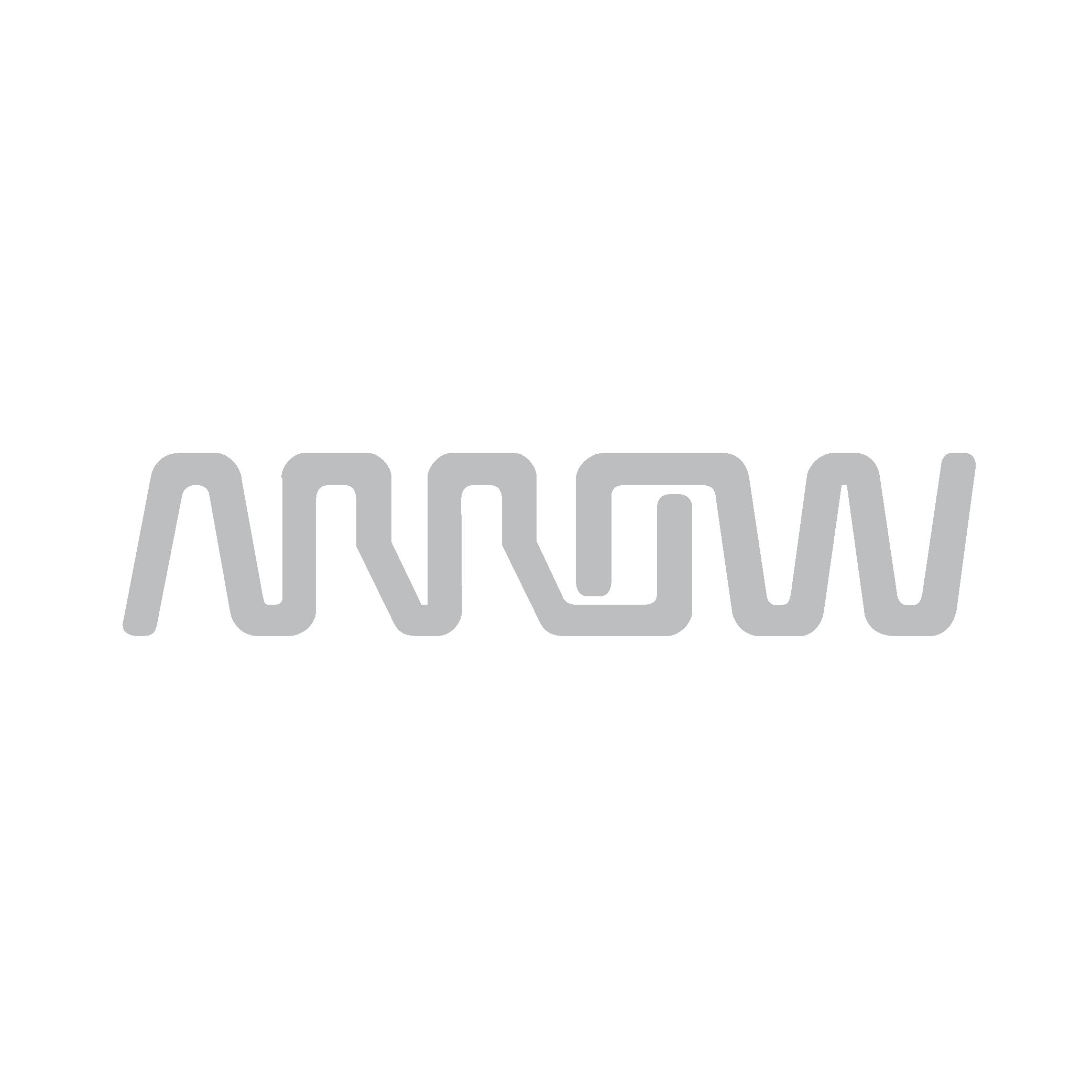 arrow_gray-01.png