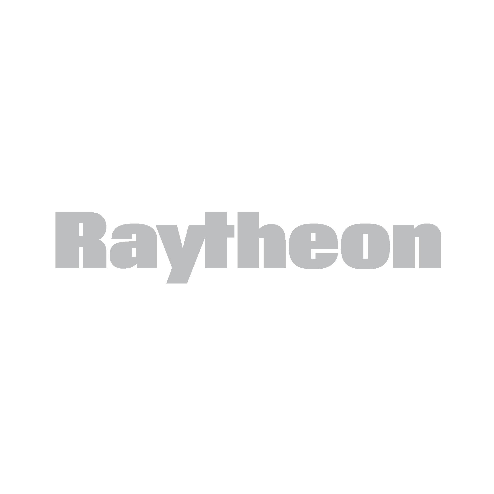 raytheon_gray-01.png