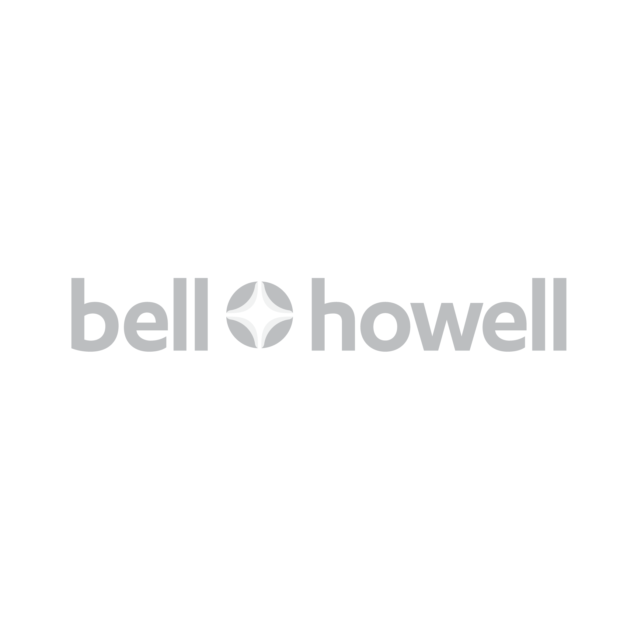 bellhowell_gray-01.png