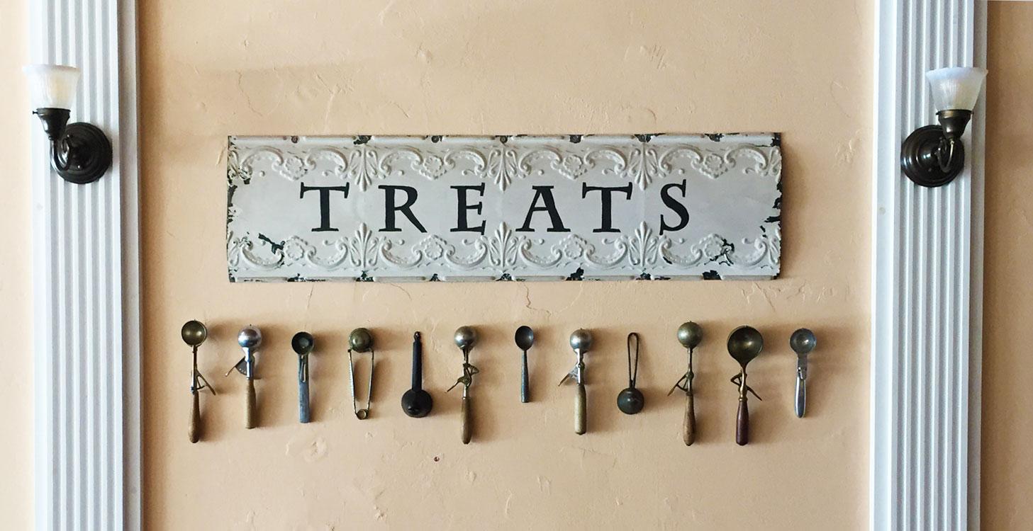 treats-sign-home.jpg