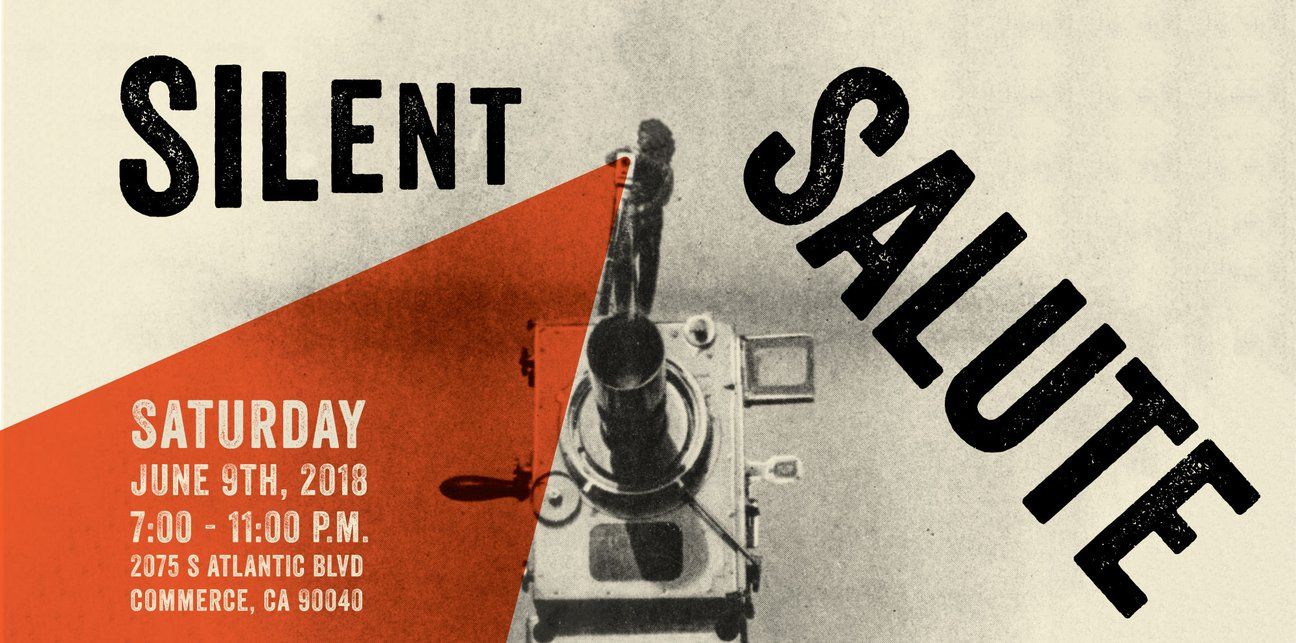 Silent-Salute-Show-banner_1296x.jpg