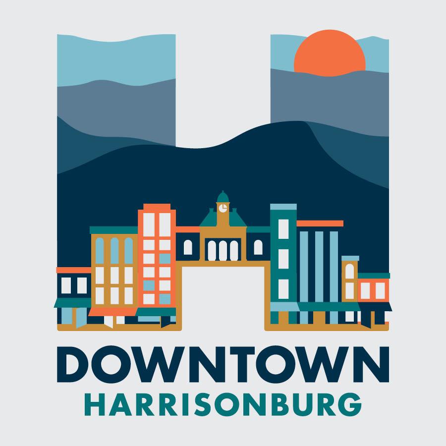 MaTL-PortfolioLogos-DowntownHarrisonburg.jpg