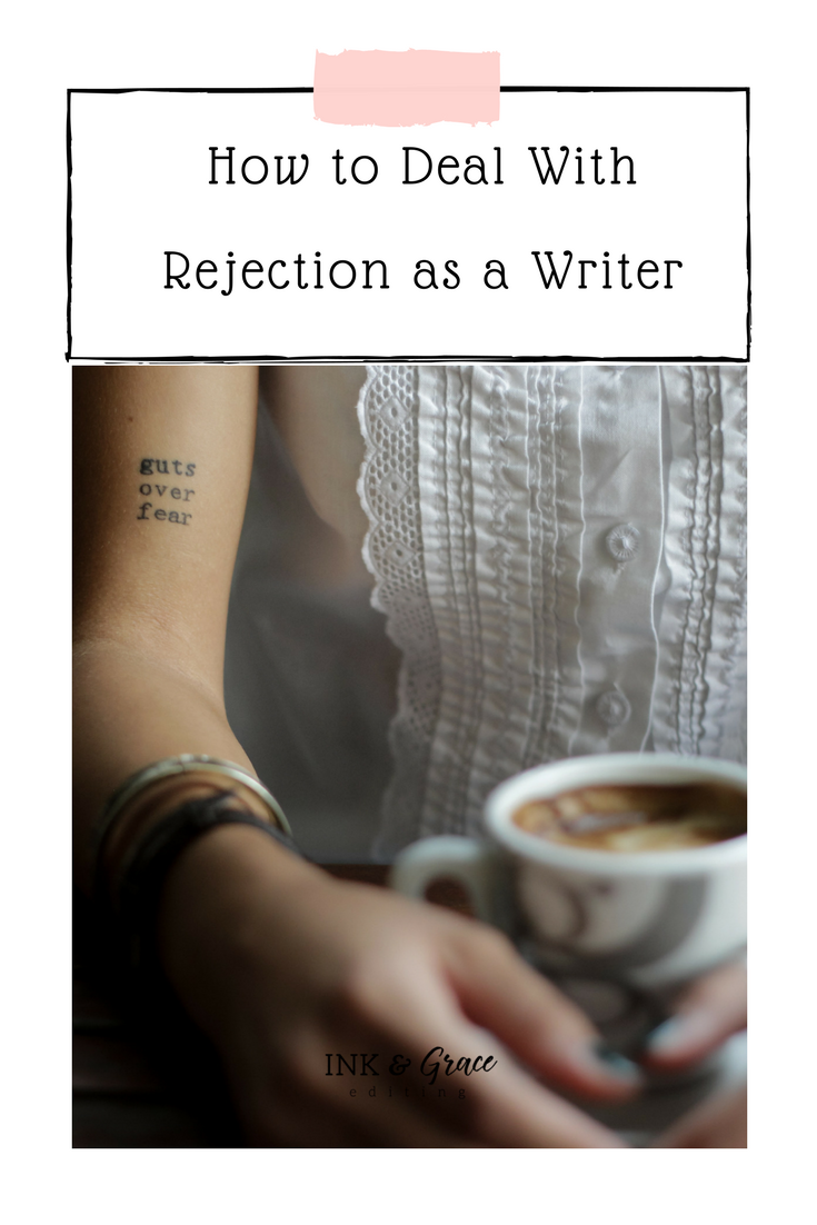 How-to-deal-with-rejection-as-a-writer