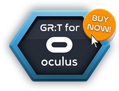 GRT_Oculus_BuyNow.png