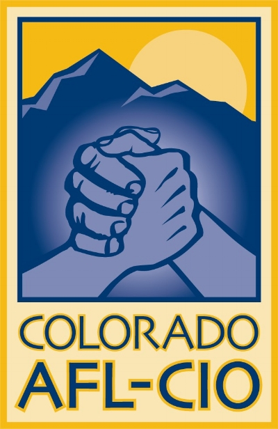 Boulder Area Labor Council