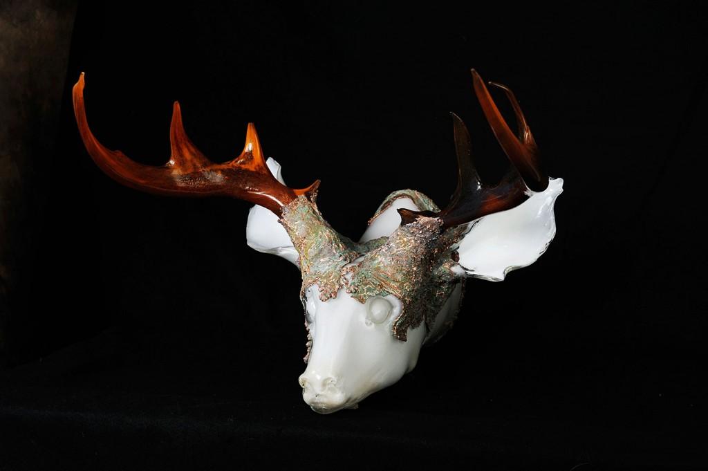 1.-White-deer.jpg