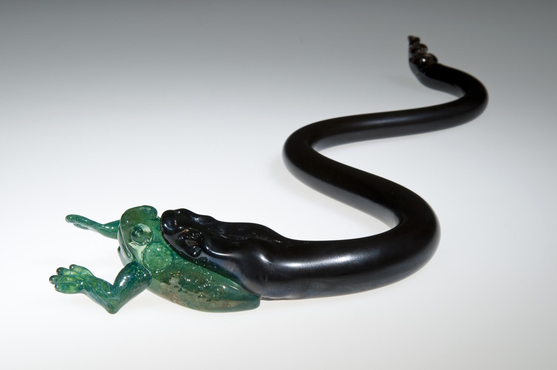 snake frog.jpeg