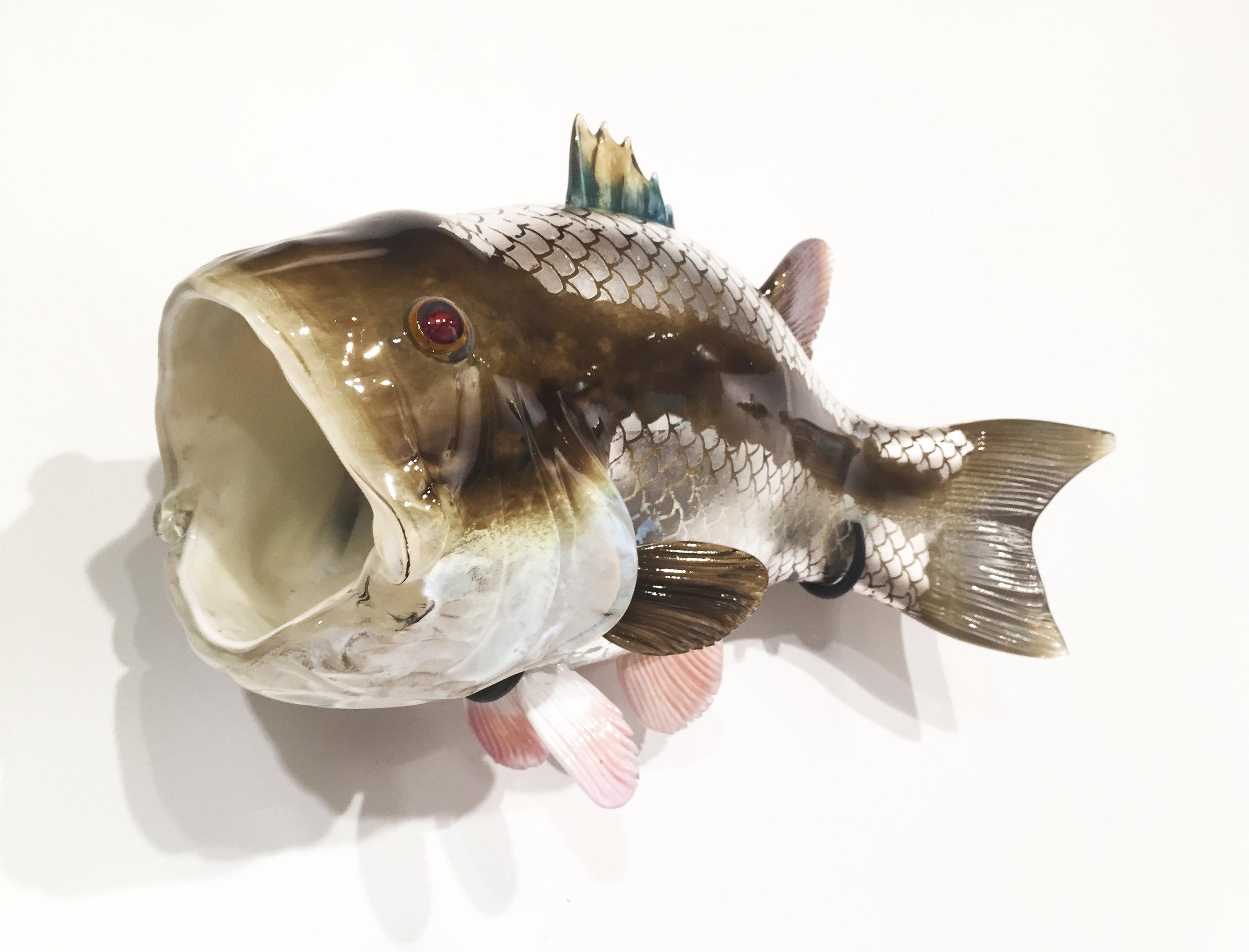 Silver Leaf Bass.jpg
