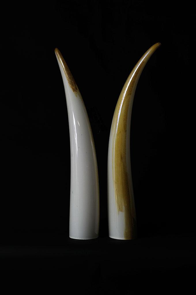 Ivory-silver-leaf-tusk-set.jpg