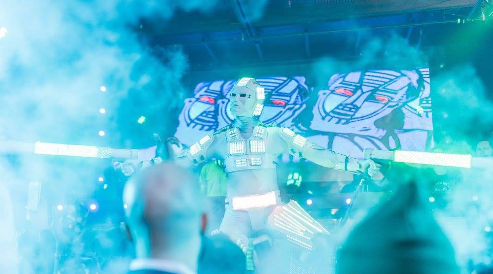 snowbot.jpg
