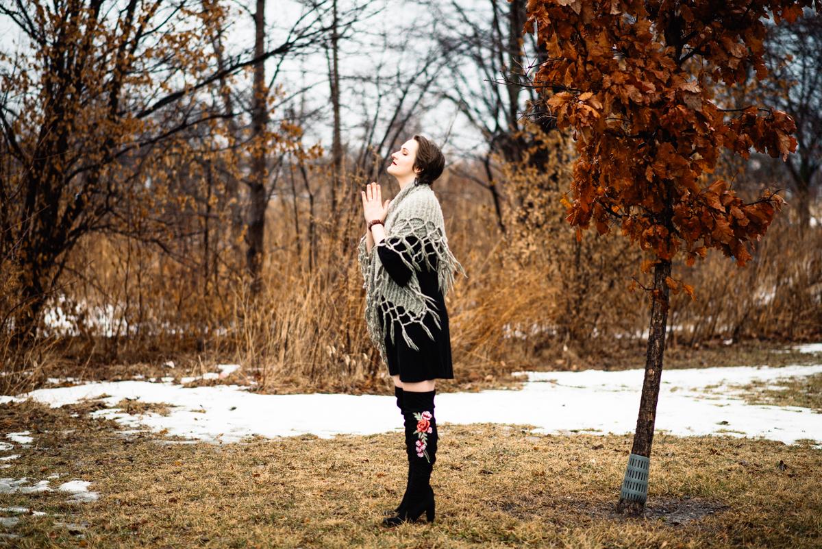 WEB_AwakenedDivinePhotography_Katlyn (70 of 77).jpg