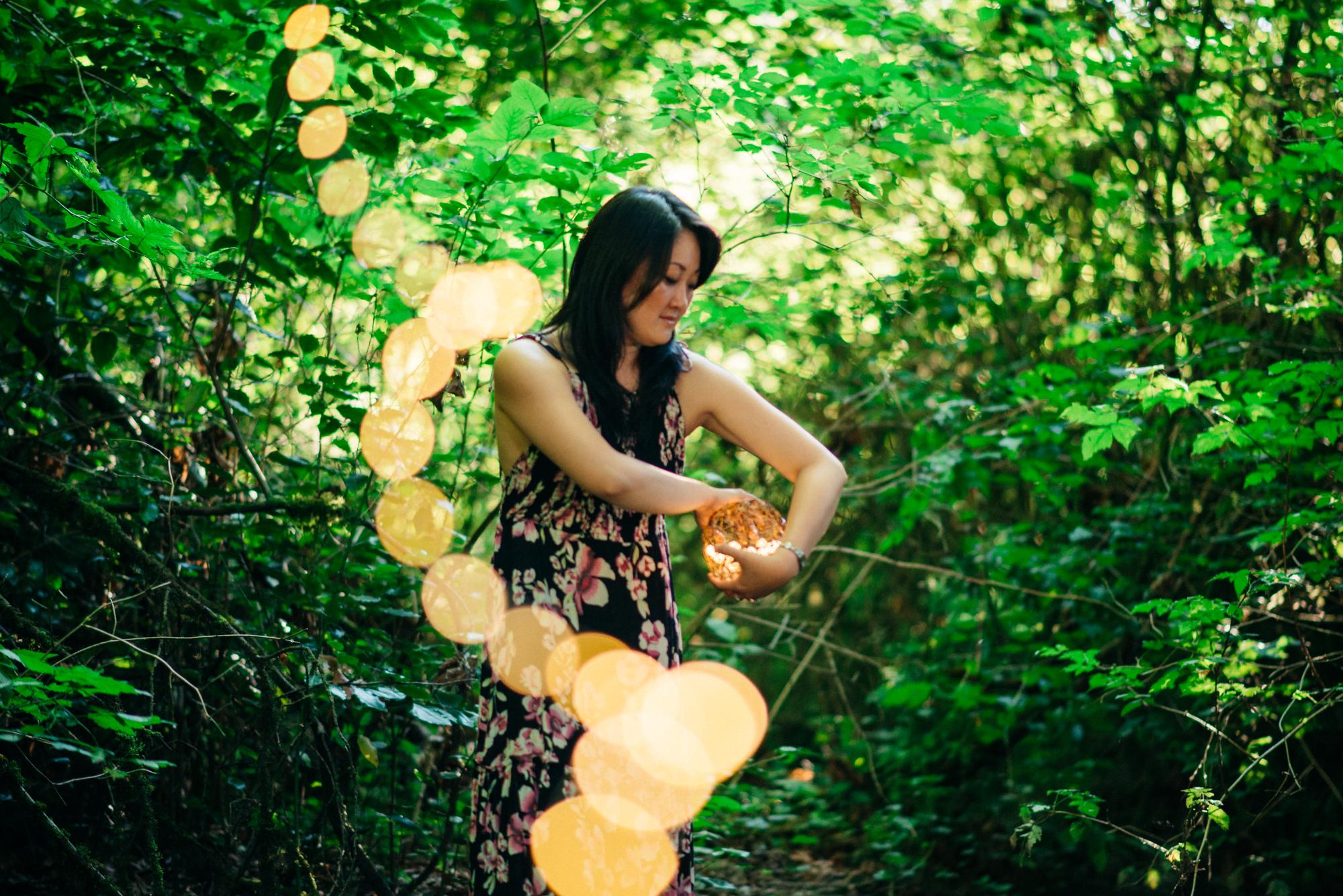 AwakenedDivinePhotography_AwakenedDivine_2302.jpg