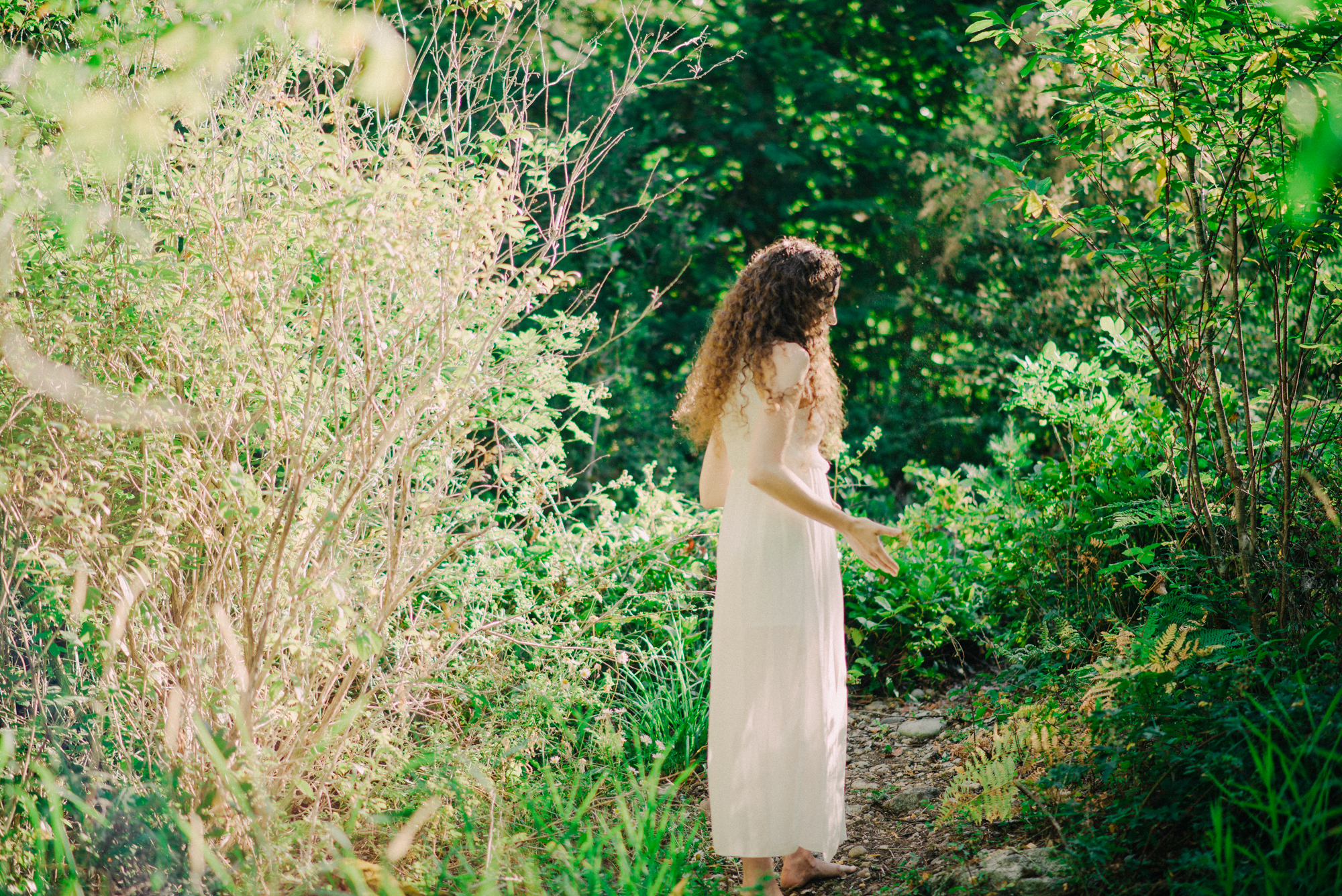 AwakenedDivinePhotography_AwakenedDivine_2647.jpg