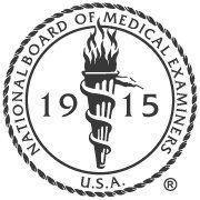 national-board-of-medical-examiners-squarelogo-1424076411184.png
