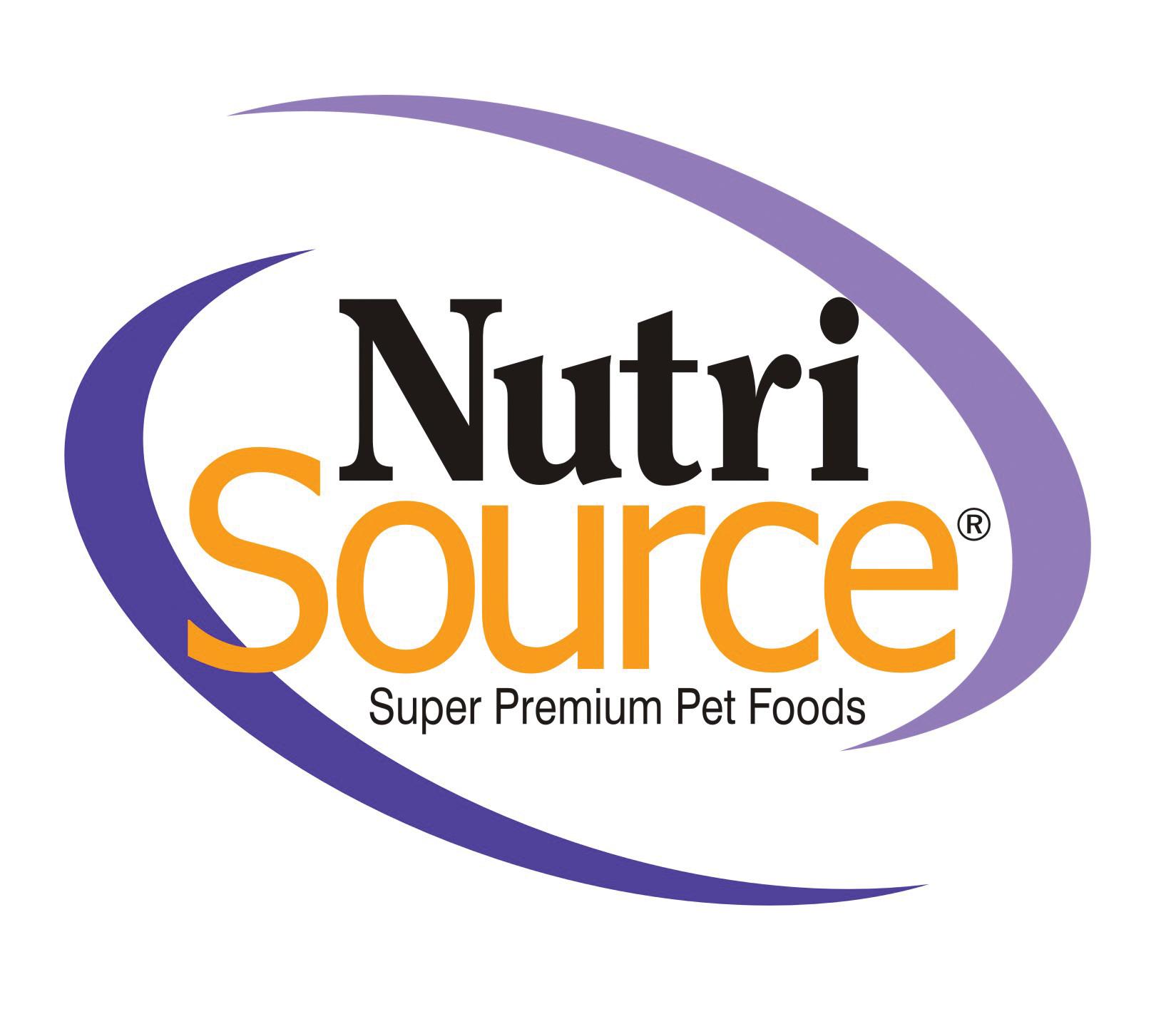 Nutrisource-Logo.png