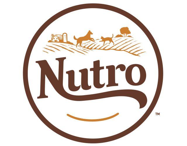 BRLOGO-Nutro-20170403.jpg