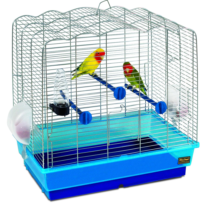 Pet_Inn_Jolly_2_Modern_Line_Bird_Cage_A_SS_1.jpg