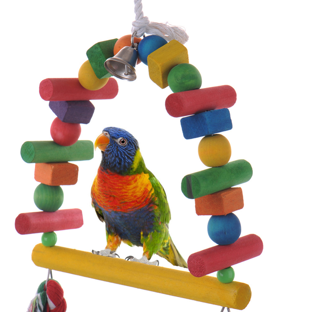 Pet-Bird-Parrot-Wooden-Toys-40cm-Color-Arch-Bridge-Swing-Bell-Toy-Pet-Products-Accessories-for.jpg