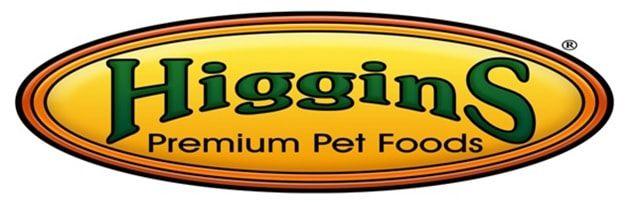 higgins_4.jpeg