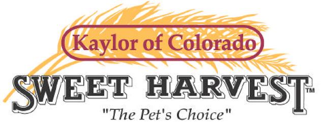 sweet harvest logo.jpg