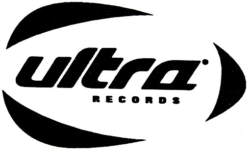 ultra records.jpg
