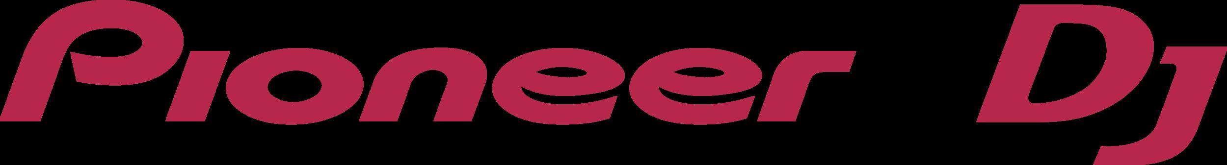 Pioneer-DJ-Logo-HD.png