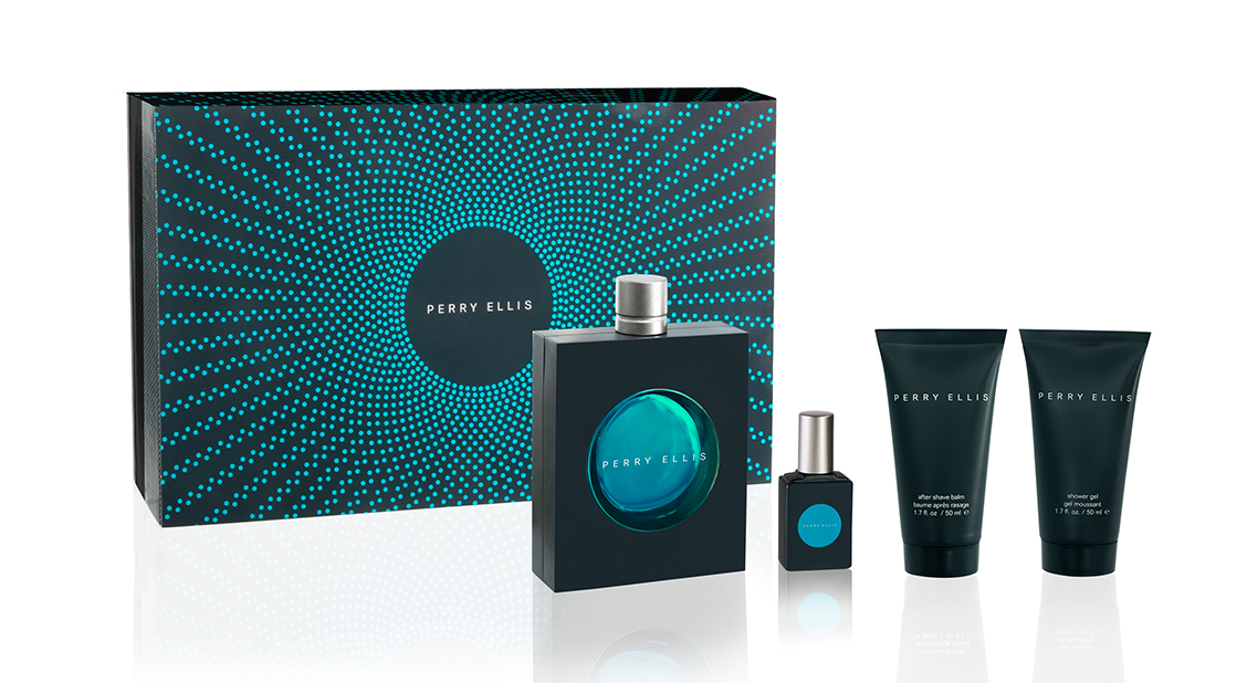 2015 PE Pour Homme 4 pc Gift Set.jpg