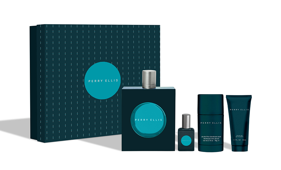 PE_Pour_Homme_Giftset_rendering_2016.jpg