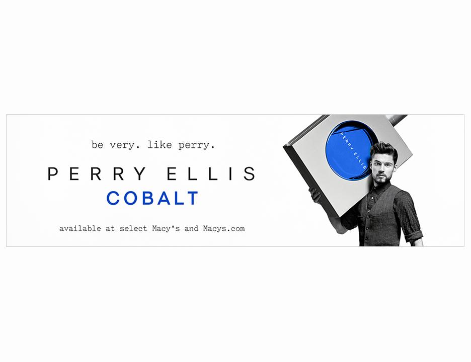 PE Cobalt Billboard 52x15_MASTER.jpg