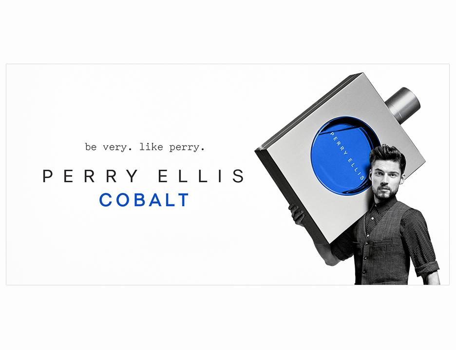 Cobalt 18x9.jpg