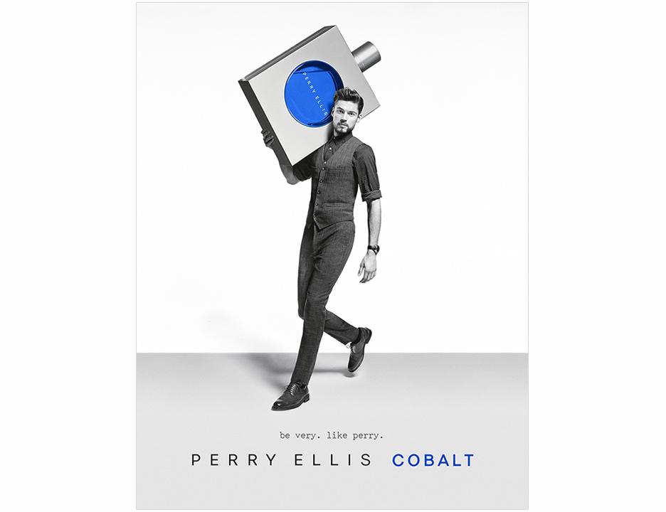 PE Cobalt 8.5x11_MASTER.jpg