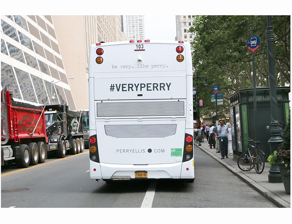 NYC bus - back.jpg