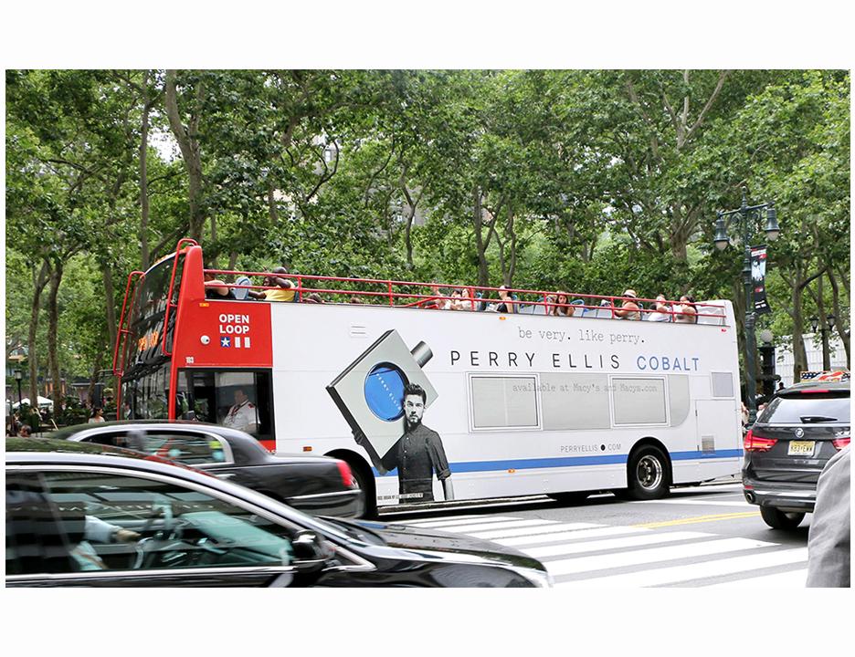 PE Cobalt - bus.jpg