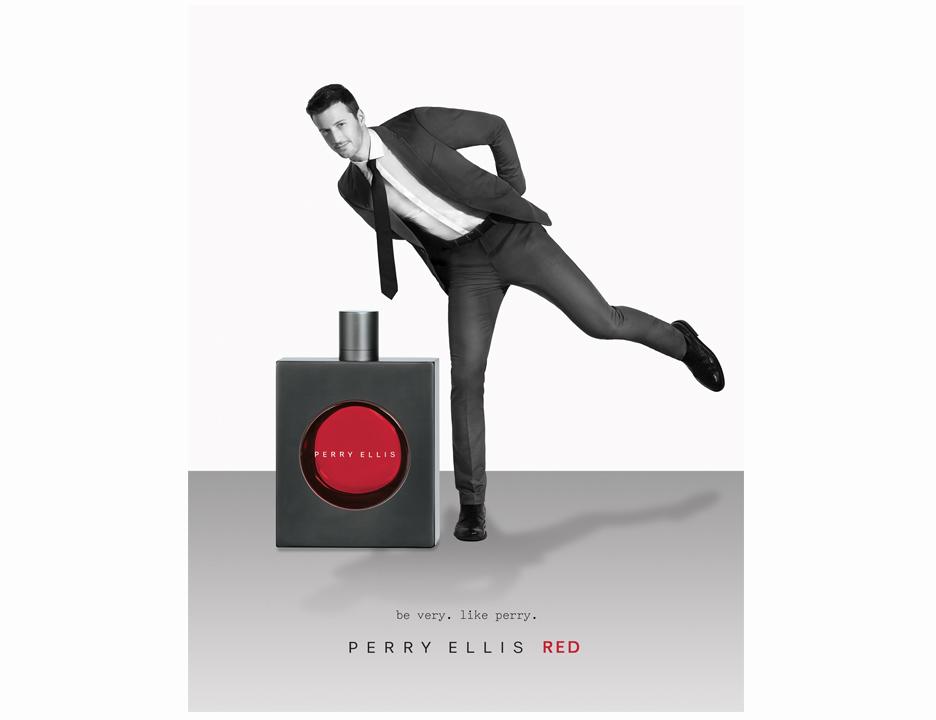 PE Red Visual site.jpg