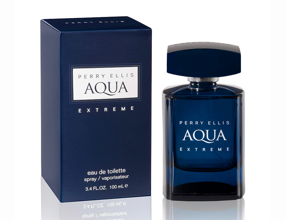 Aqua Extreme Bottle Site.jpg