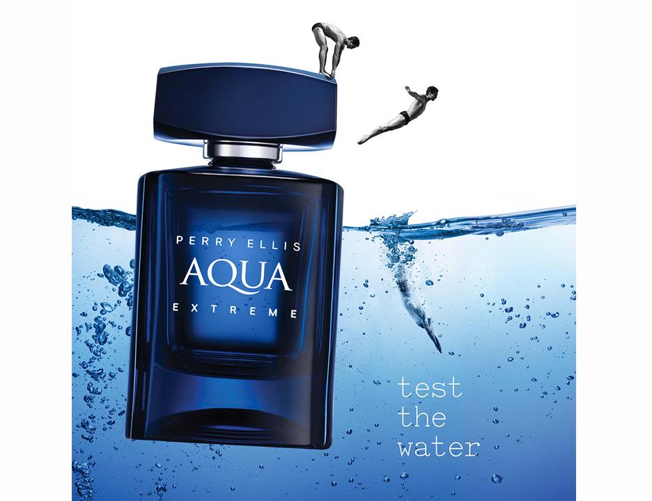 Aqua Extreme Visual Site.jpg
