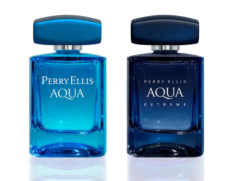 Aqua Extreme DuoBottle Site.jpg