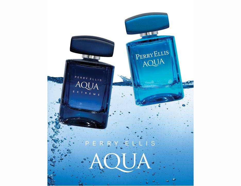 Aqua Extreme VisualDuo Site.jpg
