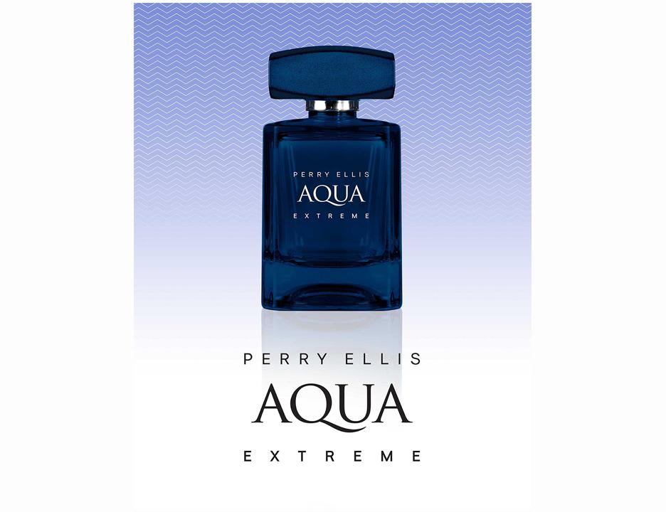 Aqua Extreme Visual2 Site.jpg