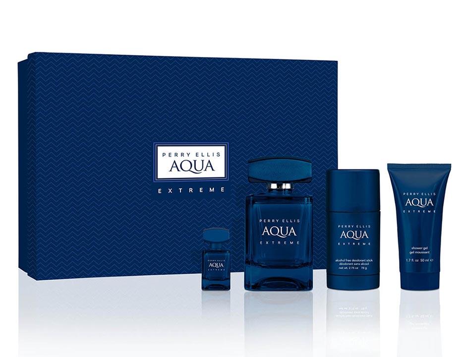 Aqua Extreme GS1 Site.jpg