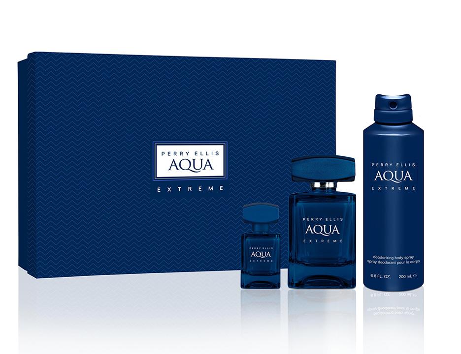 Aqua Extreme GS2 Site.jpg